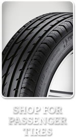 Tire Shops In Leavenworth Ks Shawnee Ks Olathe Ks Tire Town